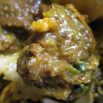 05 curry goat 150x150 Curry Goat Roti