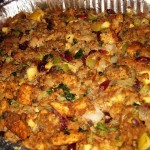 07-cranberry-pork-stuffing