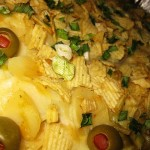 08-my-potato-green-bean-casserole