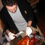 10-josh-carving-the-turkey