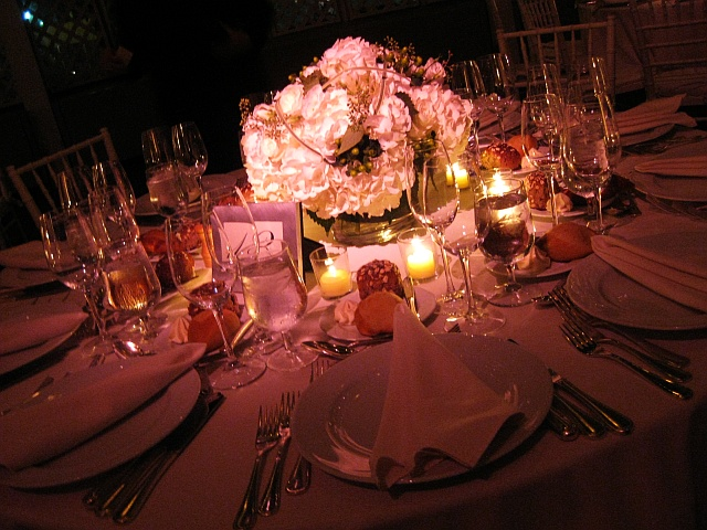 16-fancy-table-setting & 16-fancy-table-setting | ME SO HUNGRY