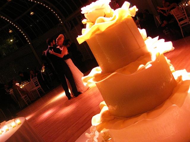 sharon case wedding photos