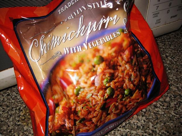 01-chimichurri-rice