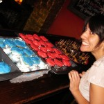 02 christas cupcakes 150x150 Fire and Ice Party