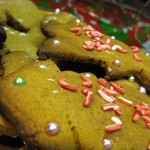 02-ginger-bread-x-mas-trees