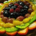 05 fruit tart 150x150 Holiday Potluck at the Office