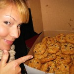 05 susies chocolate chip cookies wif deez nutz 150x150 This Frontier Needs Heroes Holiday Jamboree