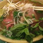 07 beef pho noodle soup 150x150 JOTU Pho Club