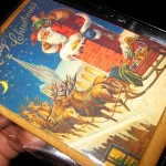 15 holiday cookie card 150x150 This Frontier Needs Heroes Holiday Jamboree