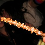 20 pocky stick 150x150 Fire and Ice Party