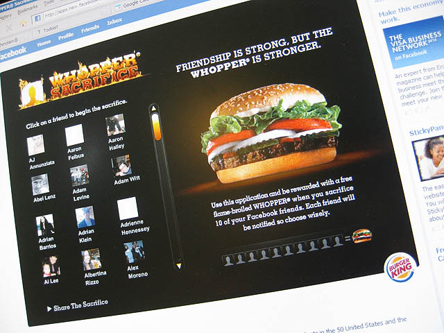 01-facebook-whopper-sacrifice
