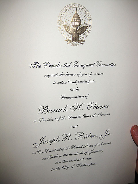 01-inauguration-invitation