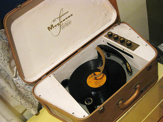 01-newly-found-record-player