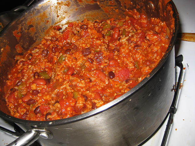 01-vegan-chili-with-textured-soy-protein-tsp