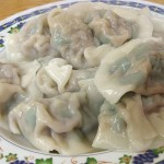 03-boiled-dumplings