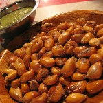 03 corn nuts and awesome green sauce 150x150 Kakaw! Kakaw!