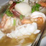 04-seafood-soup
