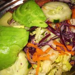 05-avacado-salad