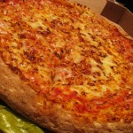 06 papa johns cheese 150x150 The Bell House