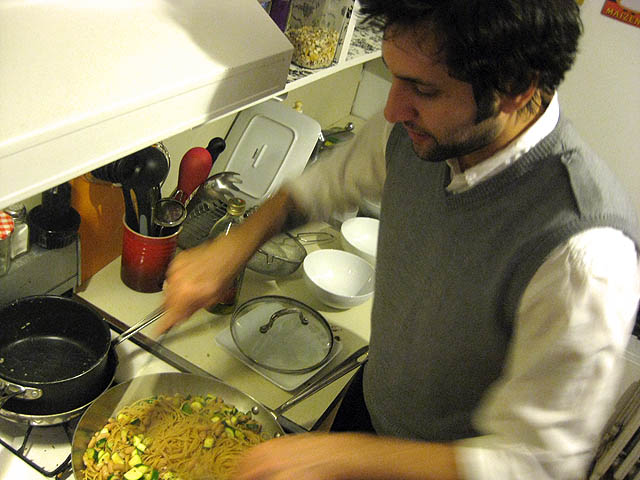 01-anthony-cooking