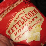 01 bag of kettlecorn 150x150 Dim Sum Dance Party