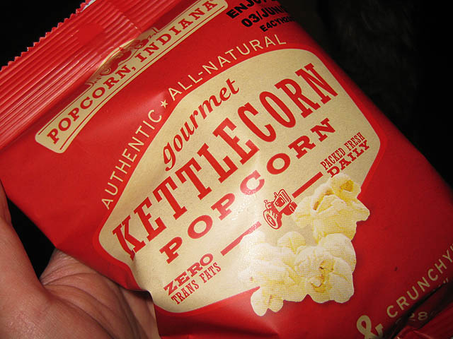01-bag-of-kettlecorn