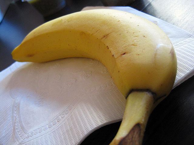01-banana