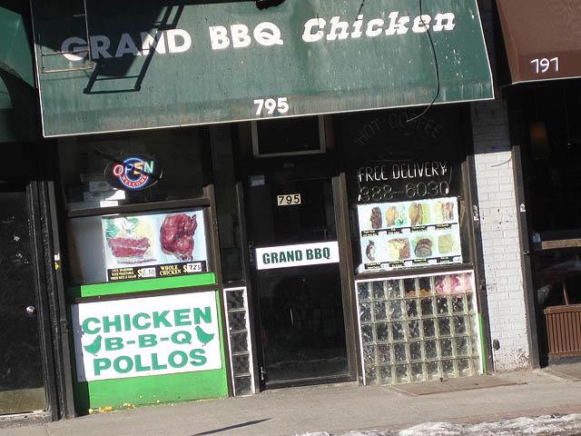 01-grand-bbq-chicken