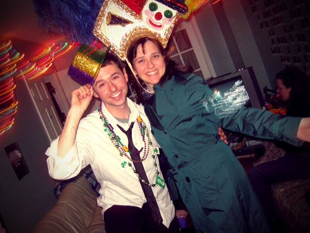 01-johns-mardi-gras-party