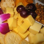 03-cheese-and-corn-nuts