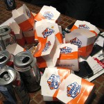 04-beer-cans-and-slider-boxes-an-iphone-and-a-letter-from-my-mom