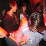 05-dance-party-usa