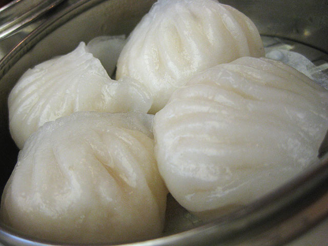06-shrimp-dumplings