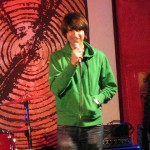 07 demetri martin 150x150 Comedy and Karaoke ...bringing back 2003 memories