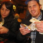 08-christa-and-jody-at-san-loco
