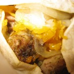 09-pork-pipian-buritto