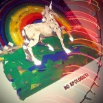 09-unicorn-rainbows