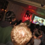 13 episode two viewing party 150x150 Hows Your News? Dinner & Screening party