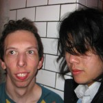 15 lucas and me 150x150 Hows Your News? Dinner & Screening party