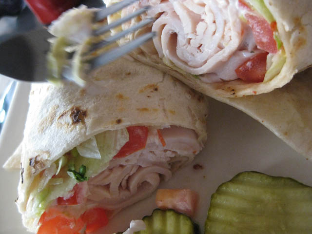 01-bay-city-diner-turkey-wrap