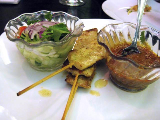 01-bbq-honey-marinated-pork-with-chili-sauce