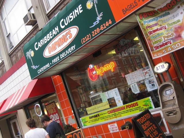 01-daphnes-caribbean-cuisine