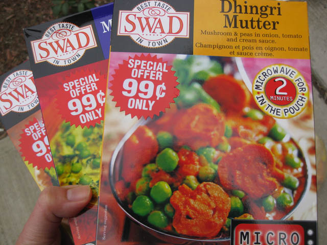 01-ninety-nine-cent-curry-packs