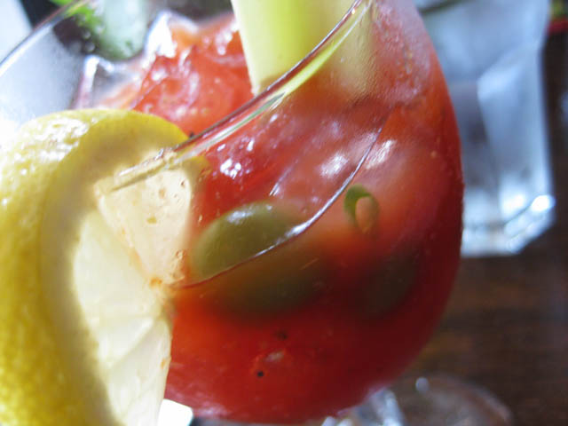 01-unlimited-bloody-mary-special