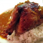 02-roast-chicken-rice-and-beans