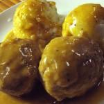 03 polish meatballs 150x150 Polish Happy End