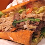 03-thai-beef-white-ginger-sauce-sandwich
