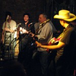 04 country jamboree 150x150 Roast Chicken and Honky Tonk Jamboree