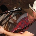 05 rockin out 150x150 Roast Chicken and Honky Tonk Jamboree