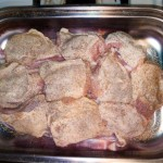 05-seasoned-with-salt-pepper-and-old-bay